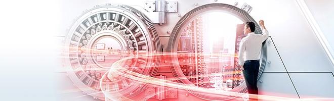 Nowoczesne technologie Fujitsu – Server&Storage Warsztaty 8 – 9 października 2015